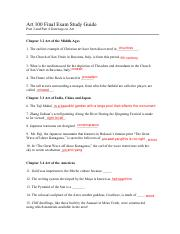 art final exam study guide-signed.pdf