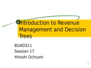 311_session_17_revenue_management_hiroshi