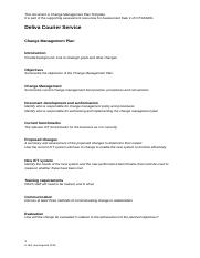 Change Management Plan Template.docx