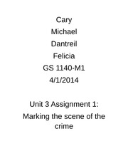 unit3assignment1crime