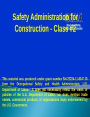2_Safety_Administration.pptx