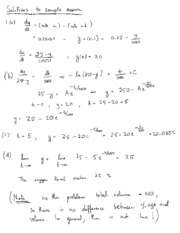 exam2-sample-solutions