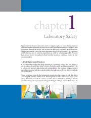 111 lab manual 2015 FA Chapter 1