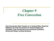 Chapter 9 - Free Convection.pdf