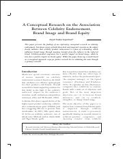 A Conceptual Research on the Association.pdf