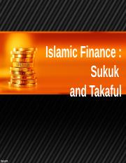 Topic 10 Sukuk and Takaful(I).pptx