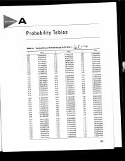 probability_tables