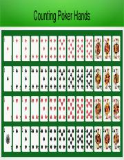 counting exercises playing cards.pdf