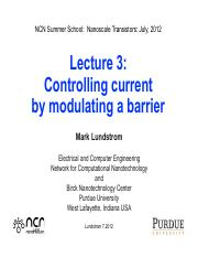 Lecture_MSL3_barrier_control.pdf