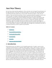 Just_War_Theory.docx