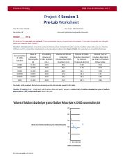 P4 S1 Pre-Lab Worksheet.docx