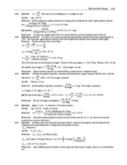 196_PartUniversity Physics Solution