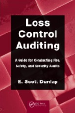 Loss Control Auditing (2011).pdf