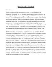 hkia case study sample