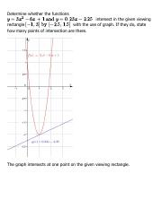 Solution for Chapter 1, 1.4 - Problem 17 - S