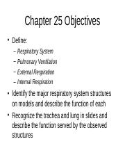 ch25_lecture for students.ppt
