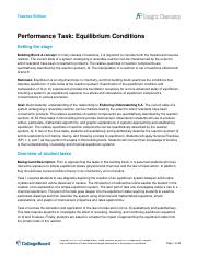 BBa_Performance_Task_Equilibrium_Conditions_Teachers.pdf
