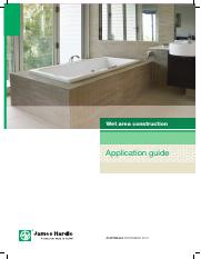 Wet Area Construction Application Guide November 2012.pdf