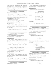 Ch1-H1-solutions