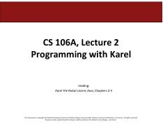 02-karel-programming