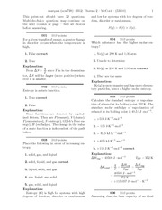 H12- Thermo 2-solutions