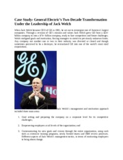 1-jackwelch-and-general-electric