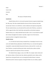 1000759_The analysis of the manifest destiny.edited.docx