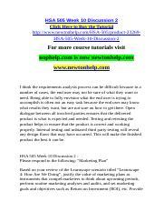 ashford university his 204 His 204 week 5 dq 1 the age of reagan  ashford university price: $500 usd document description written by studypool tutor ashford university $500 for full.