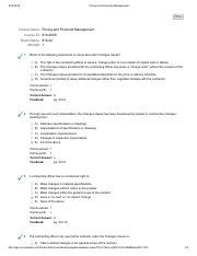 Course 619 Lesson 22 Exam.pdf