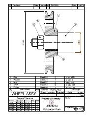 Exercise 7 - Assy Drawing.pdf