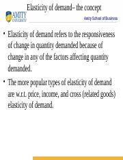 elasticity-of-demands.ppt