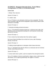2511_Practice_MT_Answers_5_lecture_version