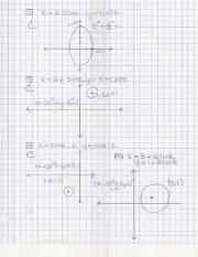 Trigonometry Chapter 6 Lesson 4