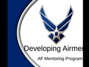 Developing_Airmen_10