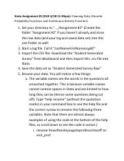 Stata Assignment #2 Instructions(1).pdf