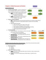 Final Study Guide_pt 1.docx