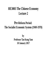 HE3003 Lecture 2 (Jan 2017)
