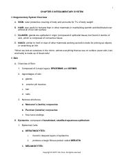 201 Chapter 5 Outline Summary.pdf
