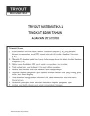 Tryout 1 MTK - Websiteedukasi.com (1).docx