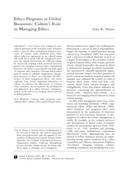 Ethics_Programs_in_Global_Businesses_Culture_s_Role_in_Managing_Ethics
