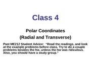 C4-Polar Slides - S13 - post