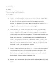 VisbiskyJ_PHI105_4OL_SP18_ApologyStudyQuestions.docx