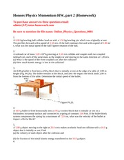 Online_Physics_Questions_0013