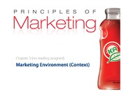 341 C4 Marketing Research (partial)