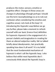 Hypnosis Without TranceTM Presents (Page 63-64).docx