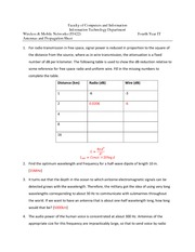 IT422_HOMEOWRK_Sheet1_StudentVersion