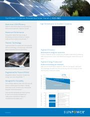 ds-x22-series-360-residential-solar-panels