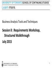 BA Tools Session 8 - July 2015.pdf