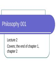 2.001, lecture 2, FIC, posttoMoodle.ppt
