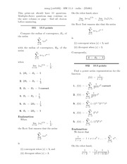 HW 11.9-solutions
